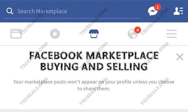 Facebook Marketplace Buying and Selling – Facebook Marketplace Things for Sale | Facebook Marketplace Local