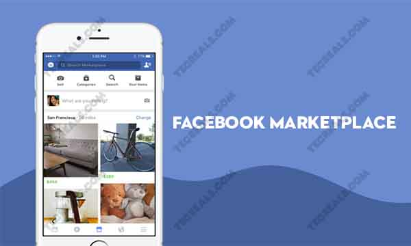 Facebook Marketplace – Facebook Marketplace Things for Sale | Facebook Marketplace Local