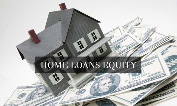 Home Loans Equity: How to Calculate Home Loans Equity and How it Works