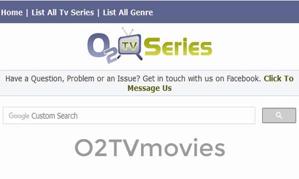 O2TVmovies