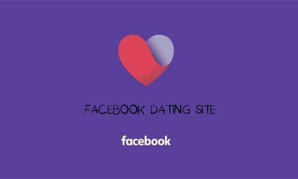 Facebook Dating Site