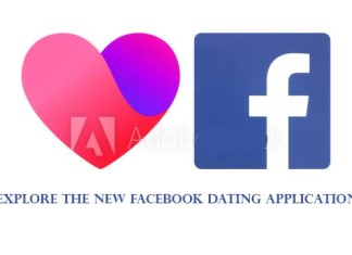 Explore The New Facebook Dating Application