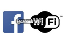 Facebook WIFI - Facebook WIFI Business | Facebook WIFI Express