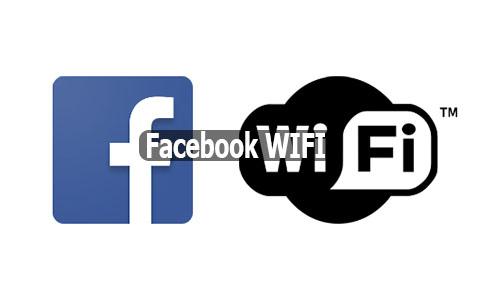 Facebook WIFI - Facebook WIFI Business | Facebook WIFI Express