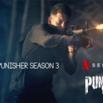 The Punisher Season 3