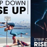 Strip Down, Rise Up