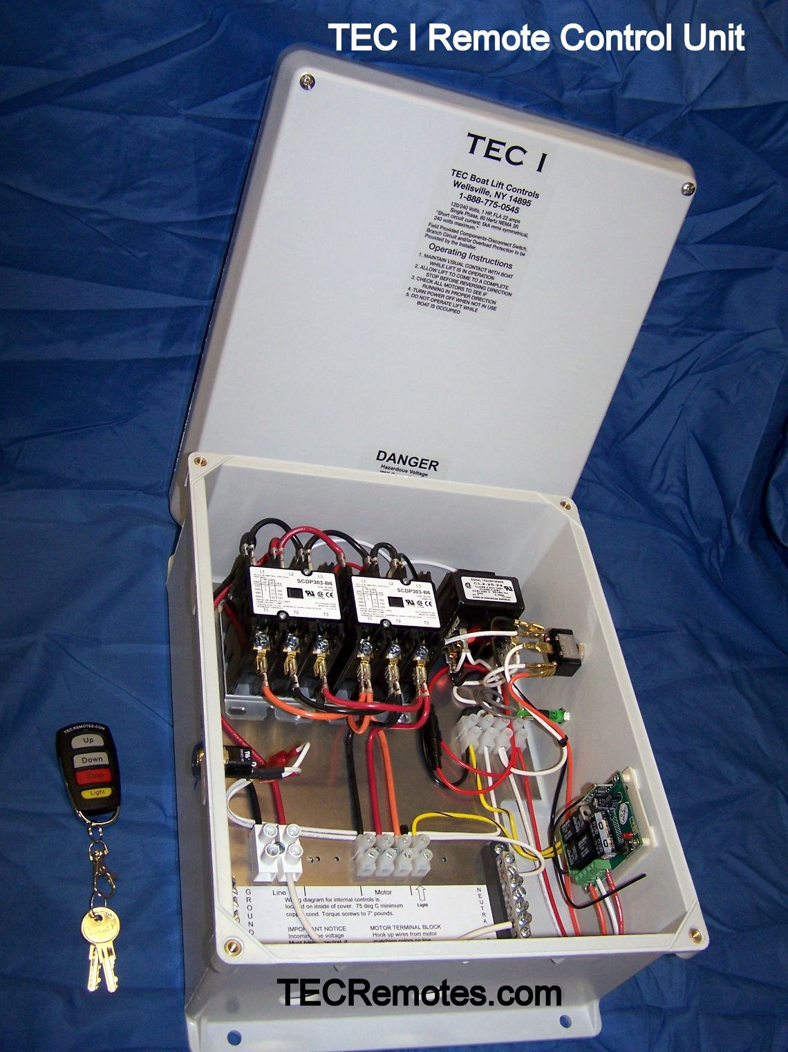 Tec Wiring Diagram Detailed Schematics Electric Motor Terminals Newmotorspot Co 3 Way Switch Light Ace