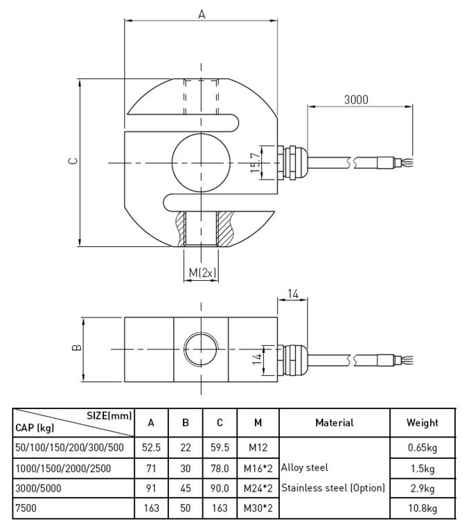 Crompton Contactor Wiring Diagram : Brook crompton betts motors impremedia