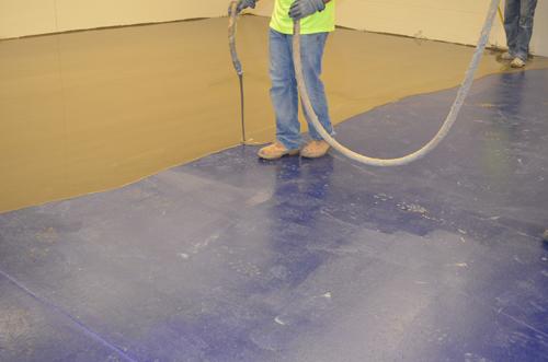 installing ceramic tile tec tec