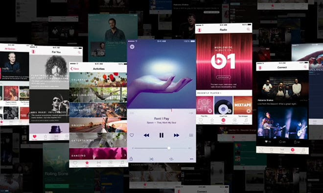 apple music alcança a marca de 10 milhões de assinantes Apple Music alcança a marca de 10 milhões de assinantes 13192 7754 13177 7730 150607 Music l l