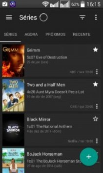 #1 seleção de apps e jogos para android