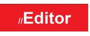 Editor fique ligado! vagas abertas para novos editores e anunciantes do rockstudios