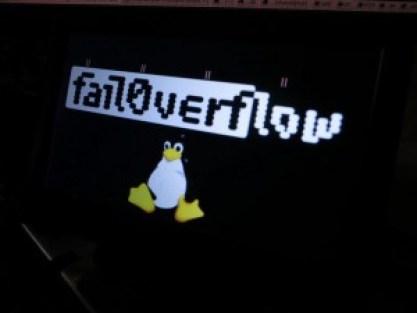 Linux_on_ps4-1024x768 hackers conseguem rodar linux em ps4 e ainda tiram onda com segurança do sistema