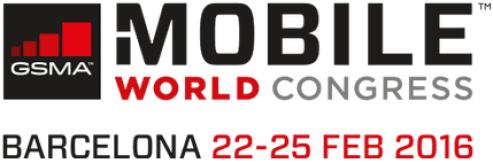 MWC2016_logo lumia Lumia novo sendo lançado na MWC 2016? MWC2016 logo