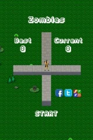 minecraft pirata fica no top mais baixados da apps store; apple remove jogo
