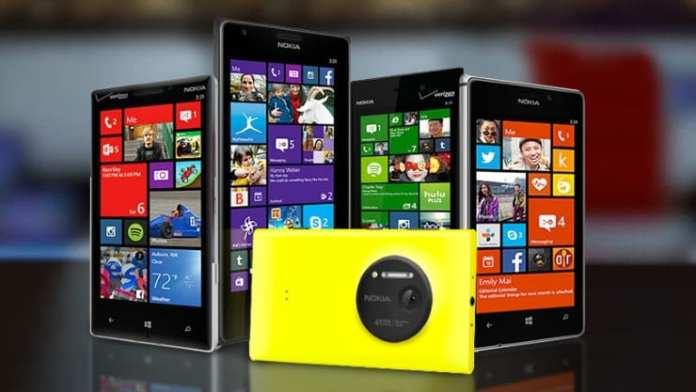 Windows Phone rudy huyn destaca: windows phone está morto! Rudy Huyn destaca: Windows phone está morto! lilireviews windows10 2