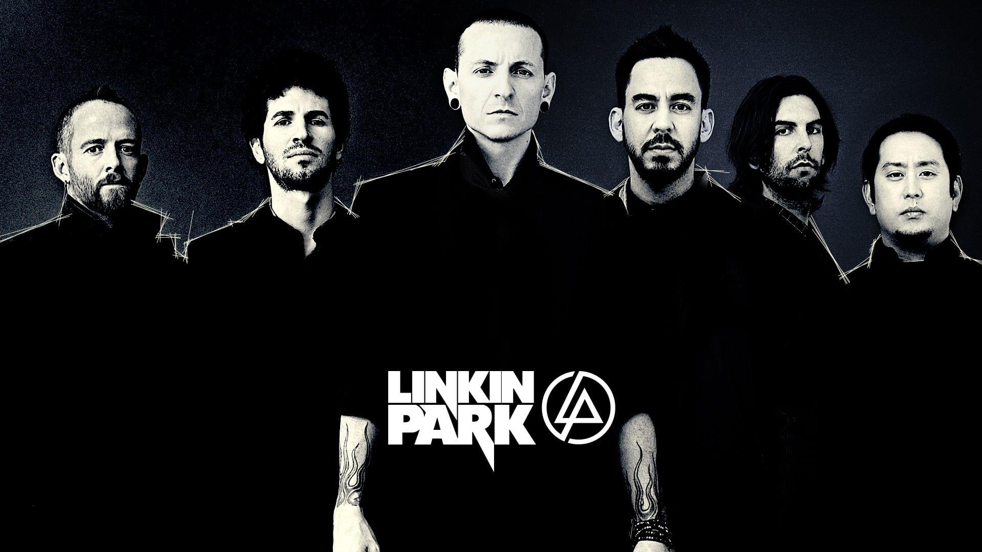 """Linkin Park em ano de rock in rio, brasil vira """"tapete vermelho"""" para artistas internacionais"""