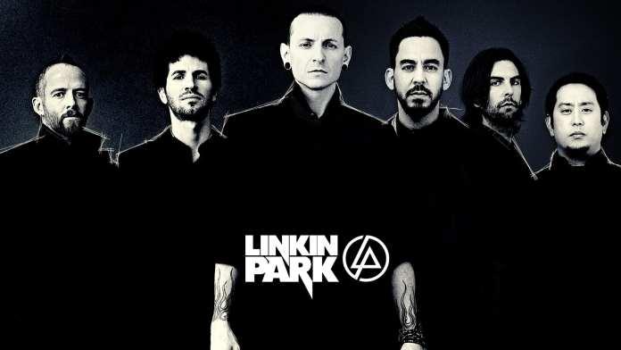 """Linkin Park em ano de rock in rio, brasil vira """"tapete vermelho"""" para artistas internacionais Em ano de Rock in Rio, Brasil vira """"Tapete vermelho"""" para artistas Internacionais linkin park e1455572944177"""