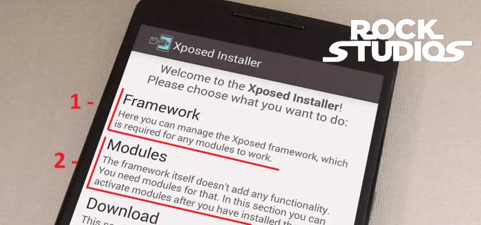 memória interna insuficiente para instalar grand theft auto em seu android? posso te ajudar! Memória interna insuficiente para instalar Grand Theft Auto em seu Android? Posso te ajudar! rockss