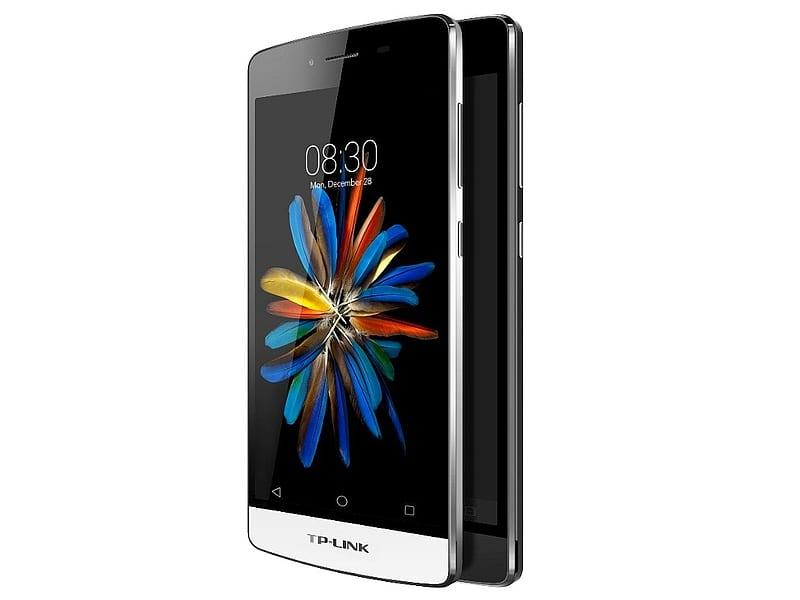 tp_link_neffos_c5 tp-link dá o ponta-pé inicial no mercado de smartphones