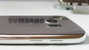 galaxy s7 comparativo de câmeras: galaxy s7 vs lumia 950 vs nexus 6p vs iphone 6s