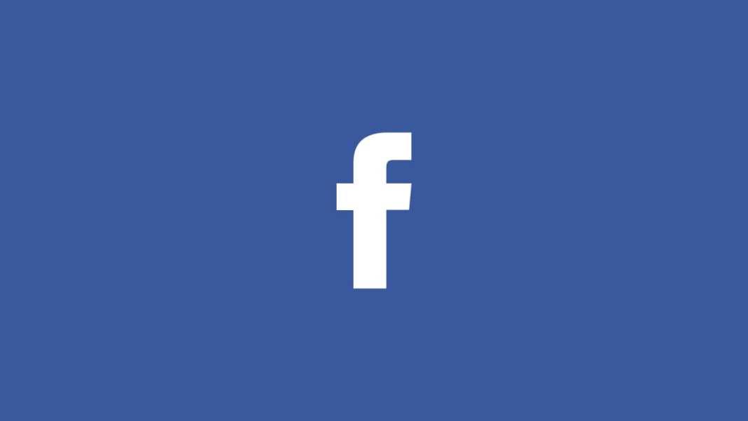 Facebook completa 12 anos