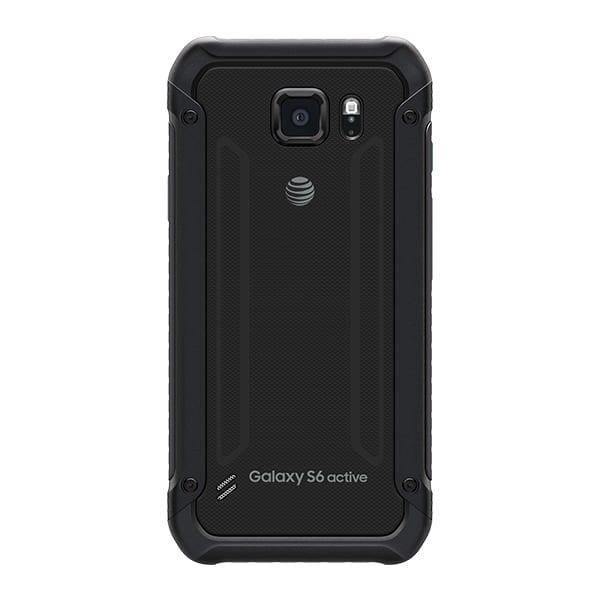 Galaxy Active S7 aplicativo da samsung confirma galaxy s7 active Aplicativo da Samsung confirma Galaxy S7 Active GR GS6 Active 600x600 xlarge bk
