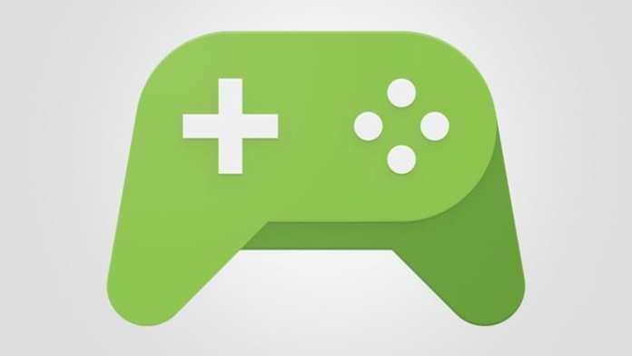 jogos gratis para android os melhores jogos grátis para android