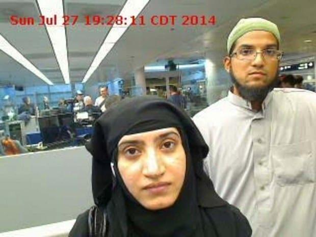 FBI sem limites, fbi desbloqueia iphone de terroristas e encerra processo contra apple