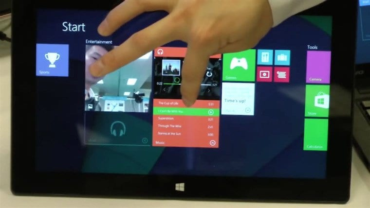 Build 2016 build 2016 vai revelar novidades interessantes para o windows 10