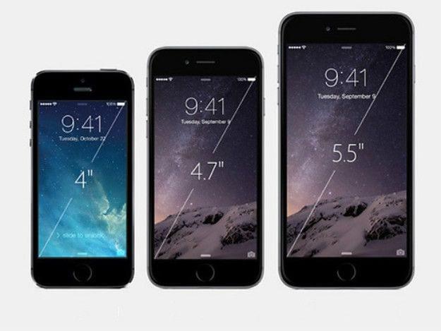 iPhone SE iphone se: mais barato, mais bonito e mais potente iPhone SE: Mais barato, mais bonito e mais potente iphonelinhadotempo 625