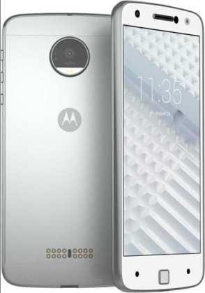 novo moto x: imagens vazam e mostram aparelho da lenovo Novo Moto X: Imagens vazam e mostram aparelho da Lenovo 09083001369062