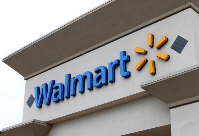 Walmart estuda planos para enviar seus produtos via drones walmart pretende enviar seus produtos via drones Walmart pretende enviar seus produtos via drones Walmart2