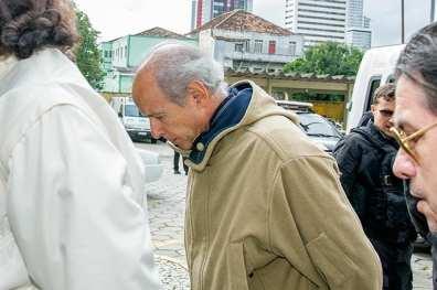 Anatel presidente da anatel, joão rezende é citado na operação lava jato