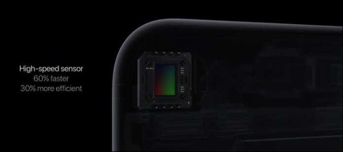 iPhone 7 iphone 7 e iphone 7 plus: saiba tudo sobre os novos smartphones da apple iPhone 7 e iPhone 7 Plus: Saiba tudo sobre os novos smartphones da Apple 07150847868561