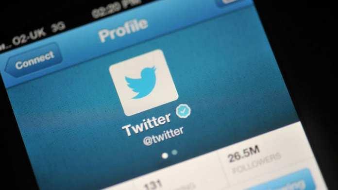 Twitter: Tweets mais longos disponível para todos em setembro twitter: tweets longos estará disponível para todos à partir do dia 19 de setembro Twitter: Tweets longos estará disponível para todos à partir do dia 19 de setembro size 810 16 9 twitter