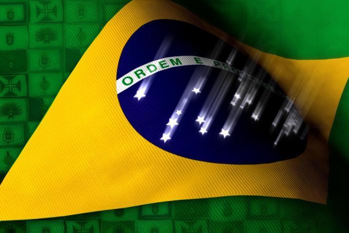 Linha do tempo mostra problemas causados pela desinformação wallpaper bandeira brasil estrelas caindo 3831