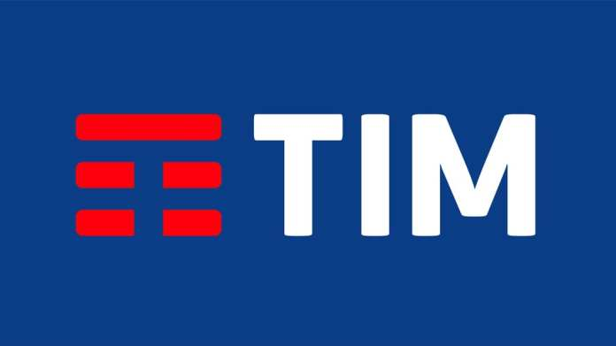 TIM oferece 3 meses gratuitos de Netflix   tim oferece acesso ao netflix de graça para assinantes de combo TIM oferece acesso ao Netflix de graça para assinantes de combo tim