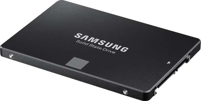 SSD ssd pode turbinar desempenho geral de jogos SSD pode turbinar desempenho geral de Jogos 2333012 sd