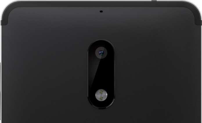 Nokia 6 nokia anuncia 'nokia 6': o primeiro smartphone com android 7.0 da fabricante Nokia anuncia 'Nokia 6': O primeiro Smartphone com Android 7.0 da fabricante Nokia 6 5