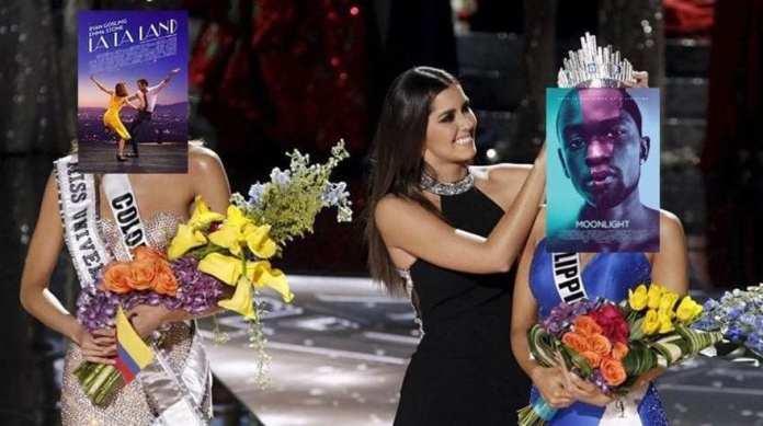 Memes Oscar 2017 memes oscar 2017: os melhores memes da maior premiação do cinema Memes Oscar 2017: Os melhores memes da maior premiação do Cinema 1613060