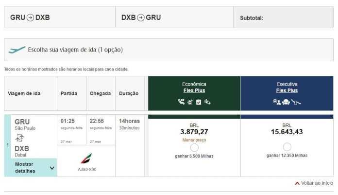 Airbus A380 airbus a380: maior avião comercial do mundo começa a operar no brasil Airbus A380: Maior avião comercial do Mundo começa a operar no Brasil emirates voo custo