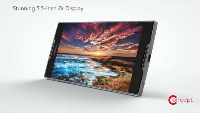 Nokia 9 1020 com android? nokia planeja 'nokia 9' com lentes de 41 mp pureview