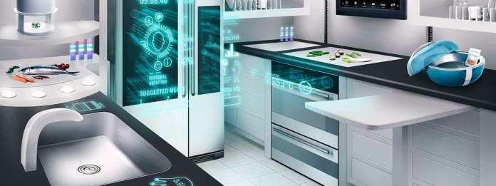 Tecnologia do futuro tecnologia do futuro: 10 avanços que serão comuns nos próximos anos Tecnologia do Futuro: 10 avanços que serão comuns nos próximos anos IoT011