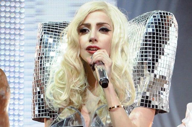 """Lady Gaga em ano de rock in rio, brasil vira """"tapete vermelho"""" para artistas internacionais Em ano de Rock in Rio, Brasil vira """"Tapete vermelho"""" para artistas Internacionais Lady EPPVKyw uXGd12K"""