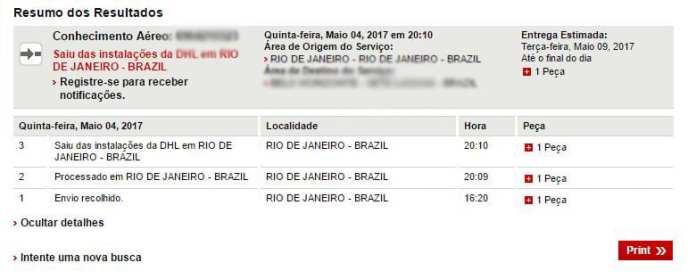Rock in Rio 2017 rock in rio 2017: ingressos para o dia 16 de setembro começam a ser entregues