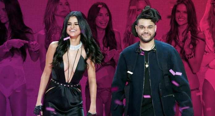 """The Weeknd em ano de rock in rio, brasil vira """"tapete vermelho"""" para artistas internacionais"""