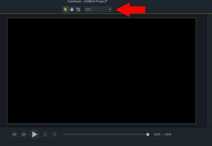 Como fazer um vídeo de capa para o Facebook como fazer um vídeo de capa para o facebook Como fazer um vídeo de capa para o Facebook 1