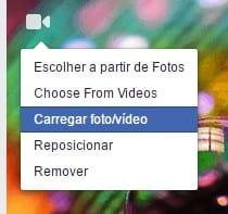 Como fazer um vídeo de capa para o Facebook como fazer um vídeo de capa para o facebook Como fazer um vídeo de capa para o Facebook video