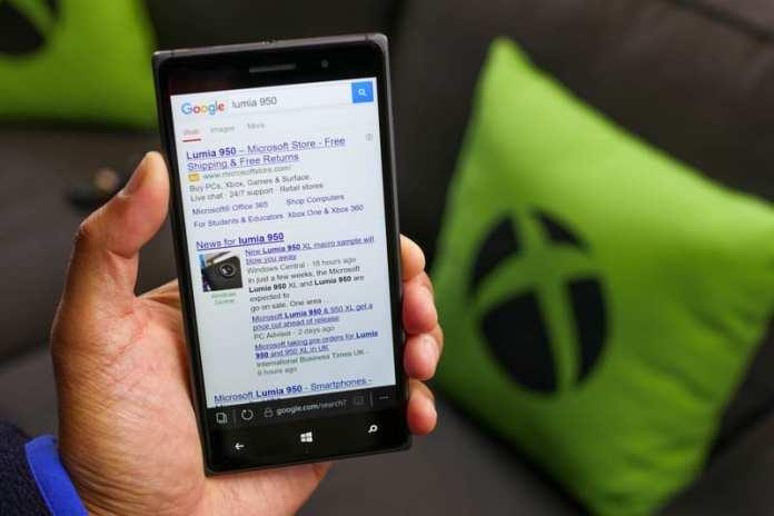 BERT: Google revoluciona a forma como o buscador entende você